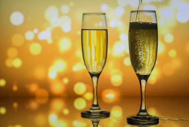 New Years Eve Party Ideas for All Ages