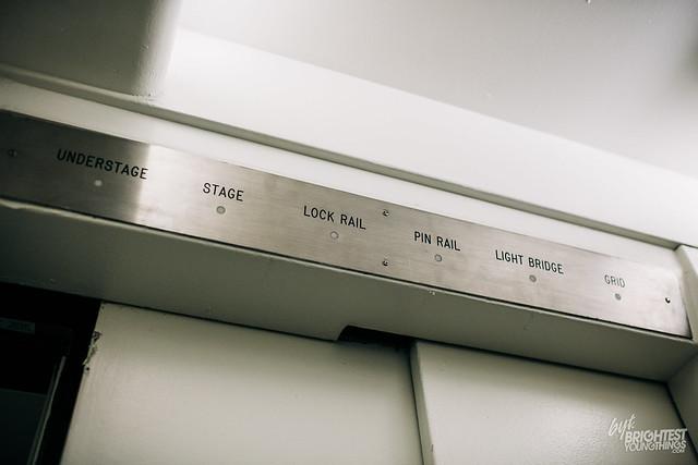 Faust Elevator-5444