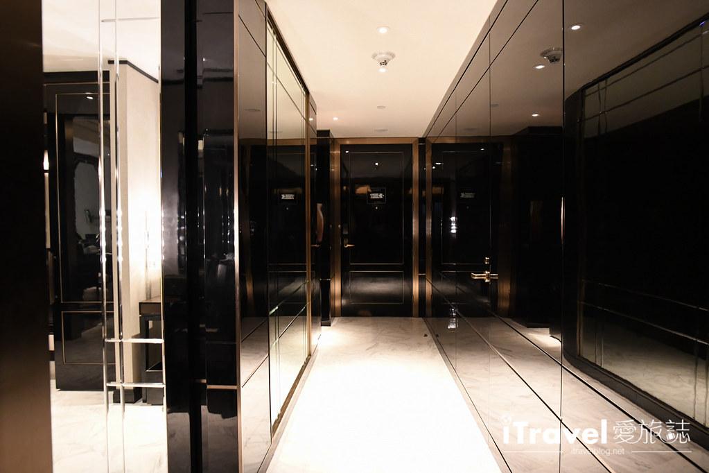 上海蘇寧寶麗嘉酒店 Bellagio Shanghai (35)