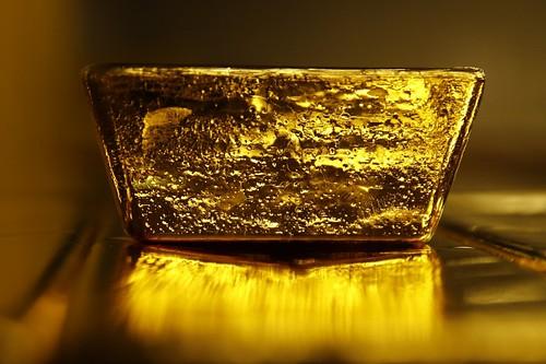 黃金,金飾,,上漲,美元,盎司,當鋪,典當,漲幅,金價,下跌,