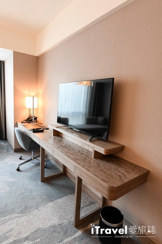 板橋凱撒大飯店 Caesar Park Hotel Banqiao (25)