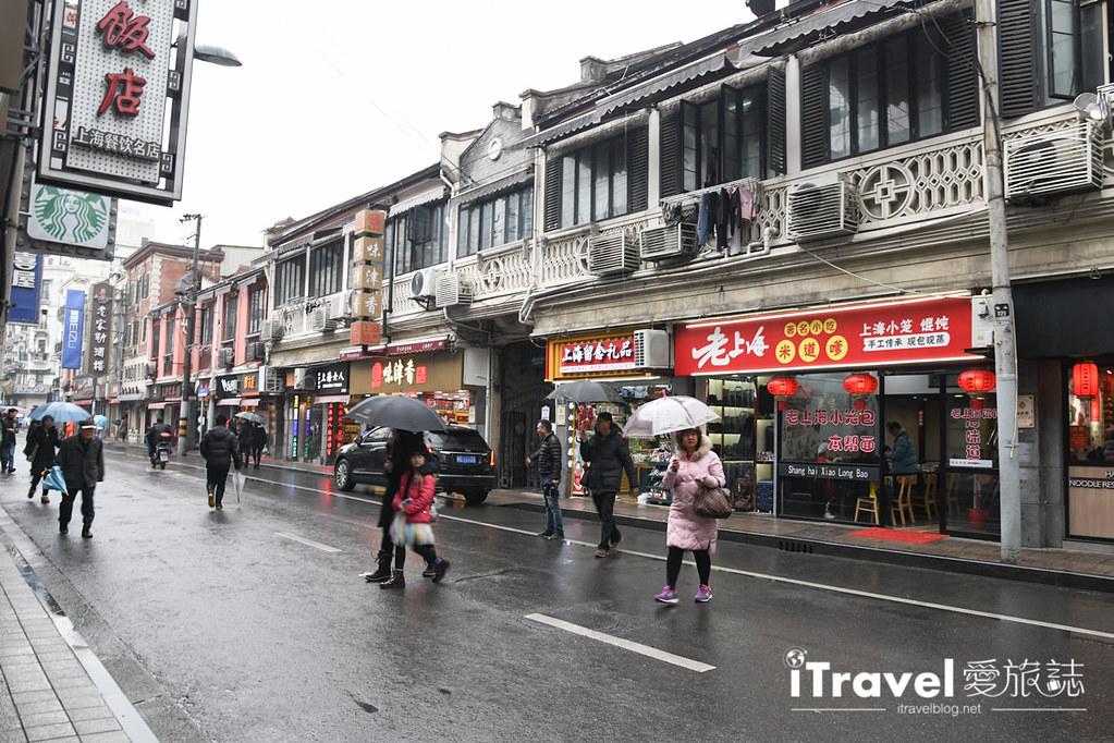 中國上海杭州行程攻略 (6)