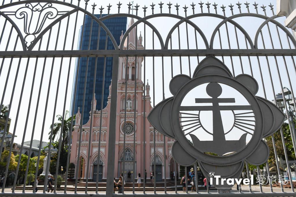 越南自由行攻略 胡志明市、峴港雙城遊 (126)