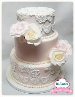 tarta elegante Blanca Ortiz Diaz copia2