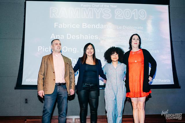 RAMMY Nominations 2019-5288