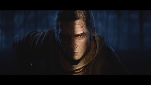 SEKIRO_ShadowsDieTwice_StoryPreviewTrailer_BRIGHTER_NO_LOGO_Thumbnail