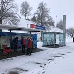 2019-01-09 Zollbrück_Fred (55)