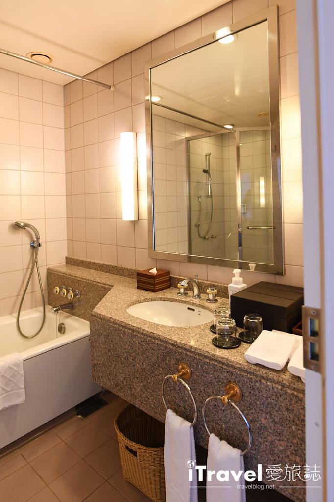 橫濱皇家花園酒店 Yokohama Royal Park Hotel (40)