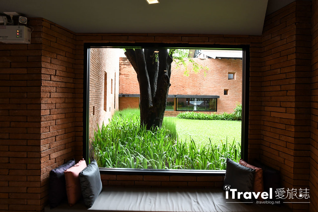 X2清邁河濱度假村 X2 Chiangmai Riverside Resort (87)