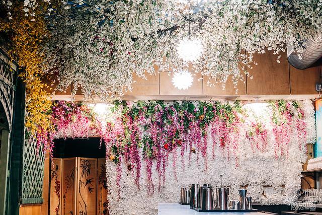 Cherry Blossom Bar 2019-5