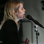 Coeur de Pirate and Sarah Bradley @ Bronson Centre