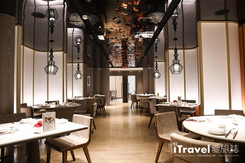 板橋凱撒大飯店 Caesar Park Hotel Banqiao (71)