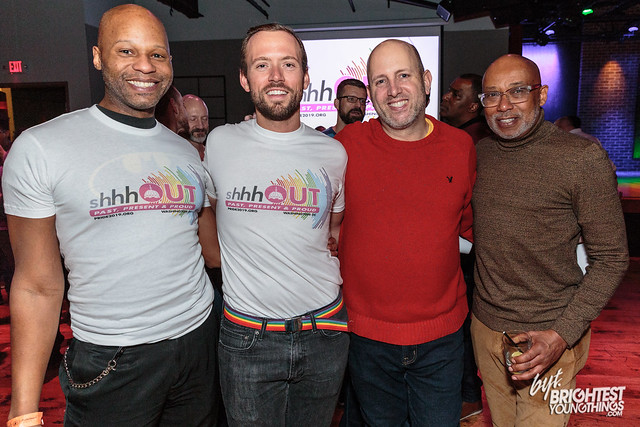 013119_CapitalPride_Reveal_at_CityWinery_tsh14