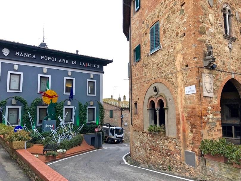 cose da vedere in Toscana