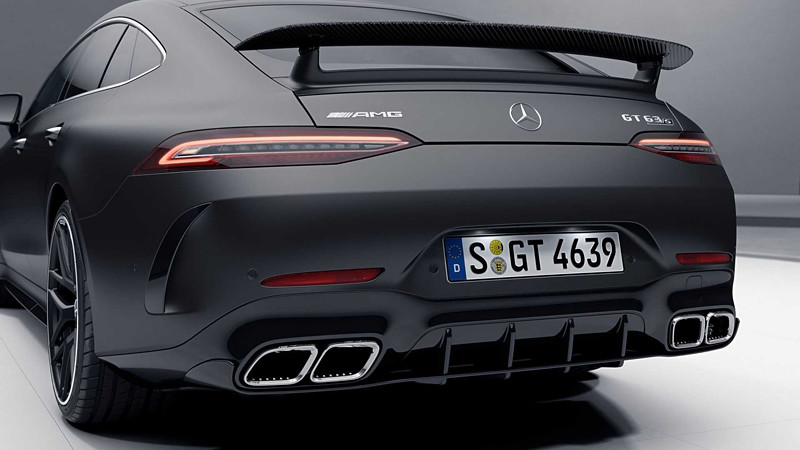 mercedes15-amg-gt-63-s-with-aerodynamic-package