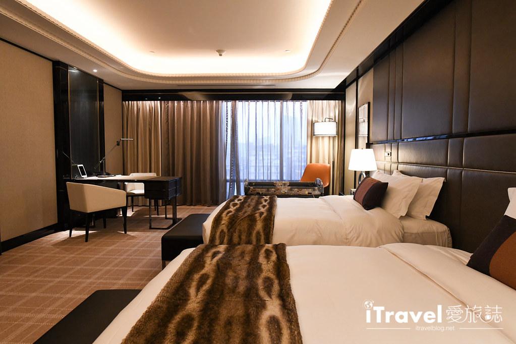 上海蘇寧寶麗嘉酒店 Bellagio Shanghai (19)