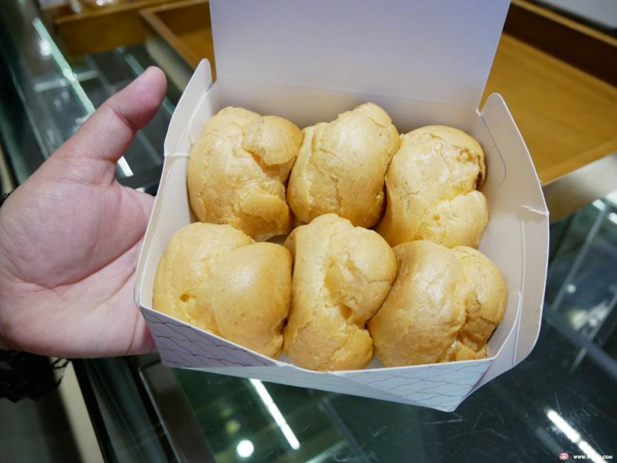 [台北美食]滋養製菓(二訪)|大稻埕裡的排隊甜點店.傳承超過一甲子老字號日式和菓子甜點店 @VIVIYU小世界