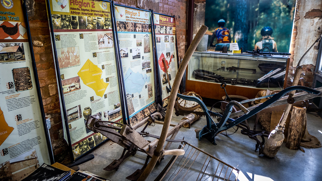 Willington History Center-028