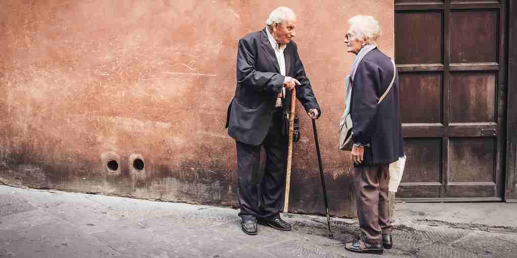 les-personnes-âgées-neurones-comme-les-jeunes