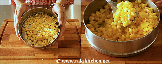 corn-step1