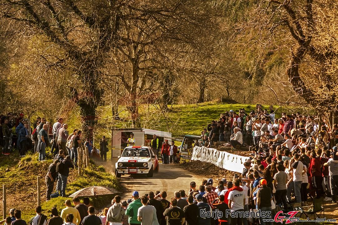 Rally_SoloEscort_BorjaFernandez_19_0015
