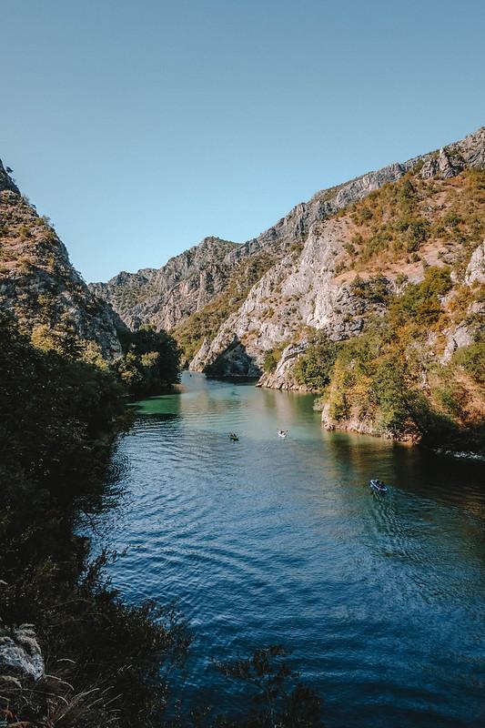 makedonia (2)