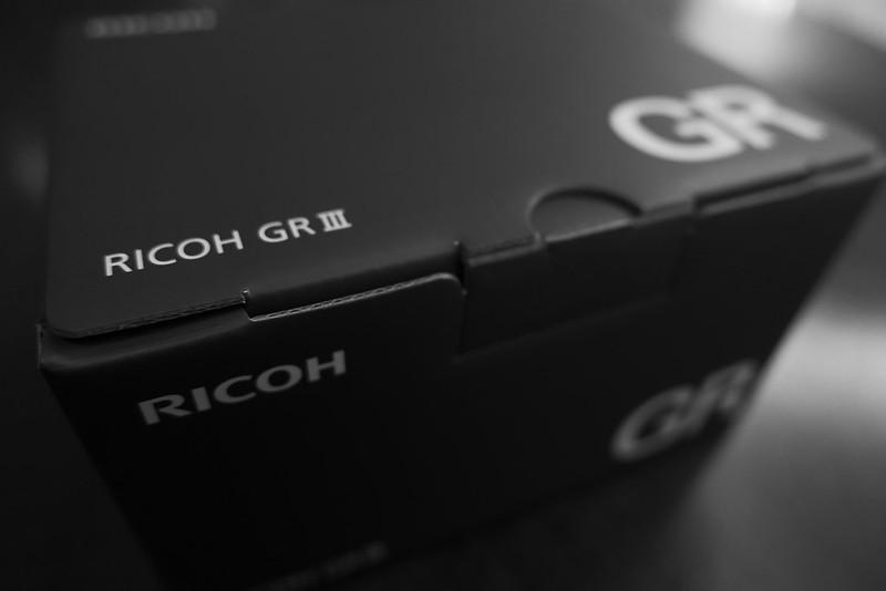 RICOH GR III 02