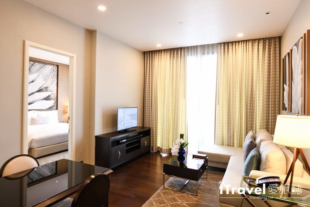 137 Pillars Suites & Residences Bangkok (61)