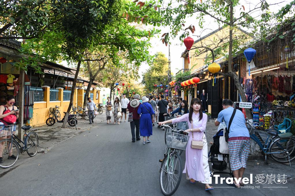 越南自由行攻略 胡志明市、峴港雙城遊 (108)
