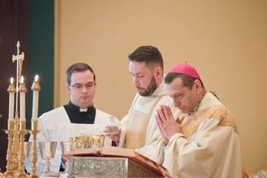 Diaconate_Clark_0205 (1280x853)