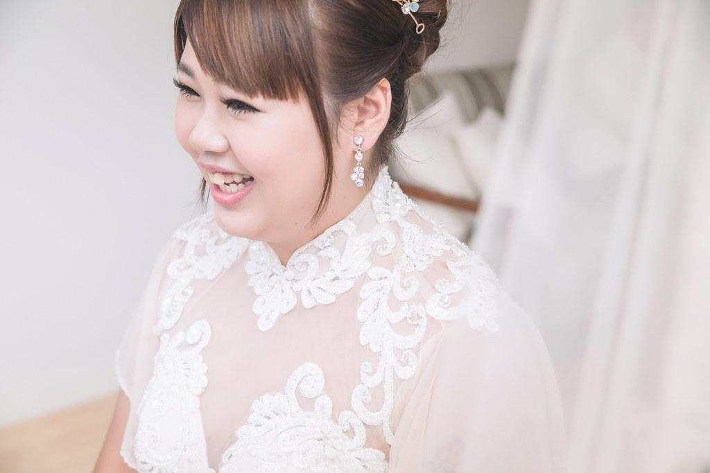 陽陽&嚕嚕 沖繩證婚 (22)