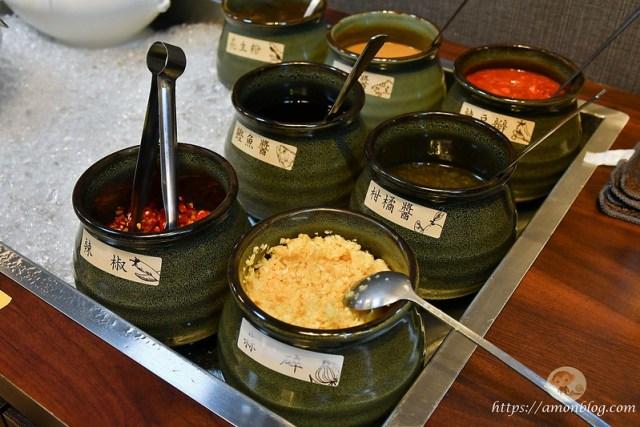 五鮮級平價鍋物, 台中火鍋推薦, 台中平價火鍋, 台中鍋物推薦