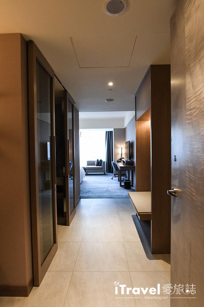 板橋凱撒大飯店 Caesar Park Hotel Banqiao (12)