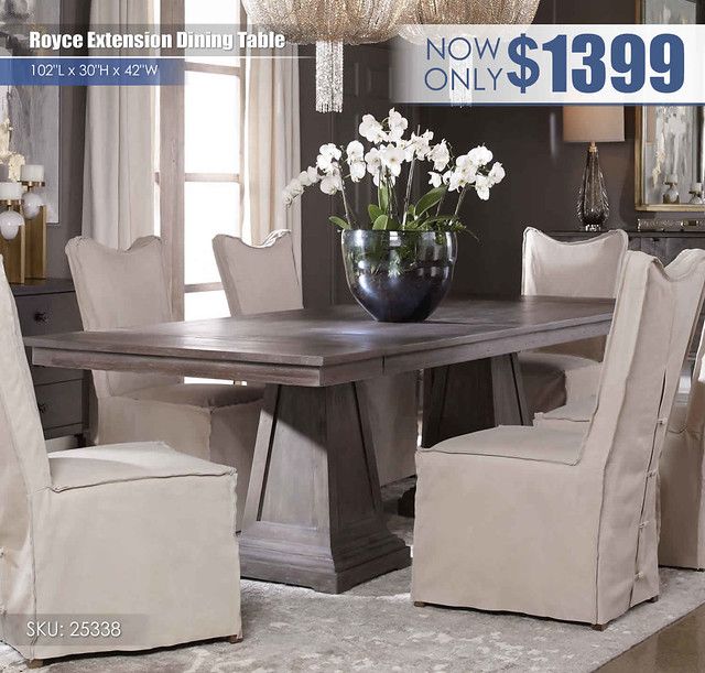 Royce Extension Dining Room Table_r25338
