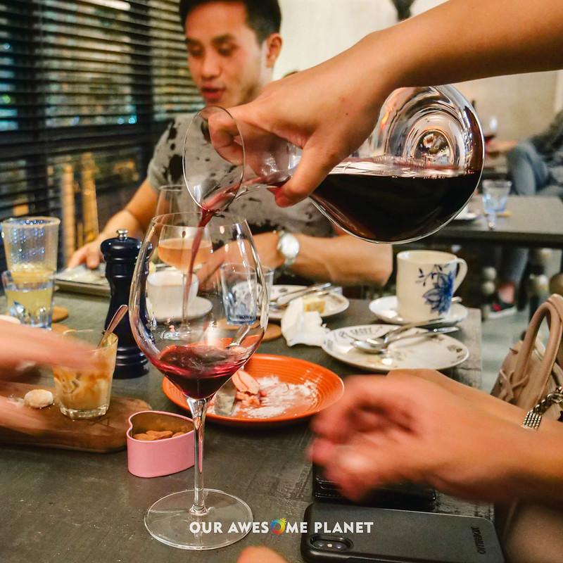 Q&A Kitchen and Bar-50.jpg