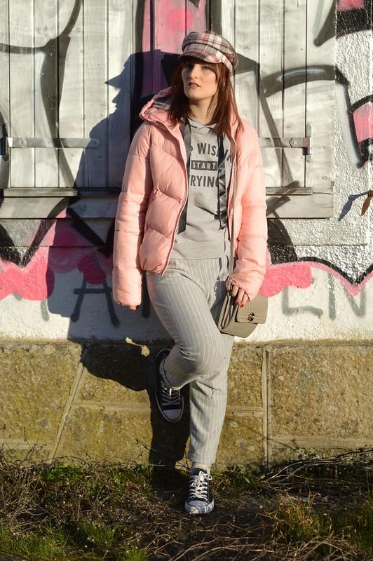 Sport-and-Comfortable-Outfit-Luz-tiene-un-blog (8)