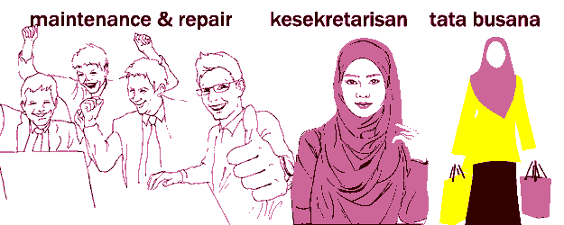 kelas-workshop-man-1-surakarta