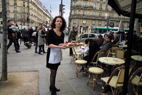 19c20 Louvre Bonaparte Barrio Tarde más o menos soleada_0107 variante Uti 485