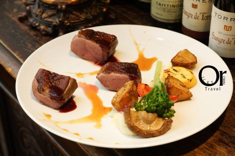 台北包廂餐廳|Bagel Bagel Cafe Bar: 台北最佳美食美酒私人聚會、藏在地下室的歐洲酒窖、尾牙春酒包場推薦@捷運松江南京美食