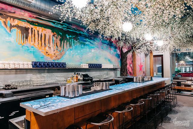 Cherry Blossom Bar 2019-7