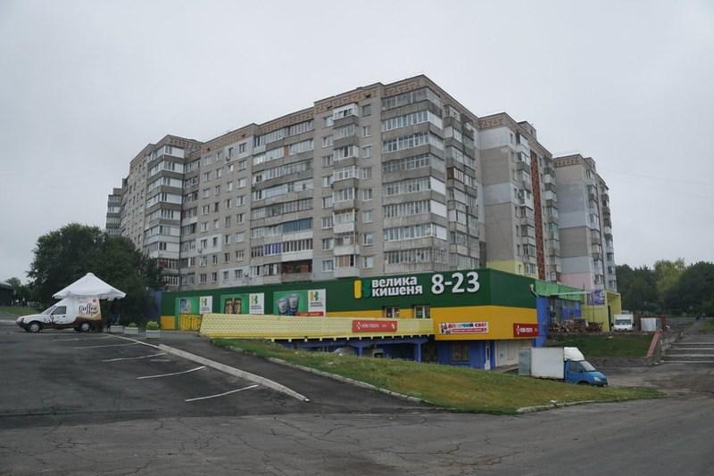 DSC07252