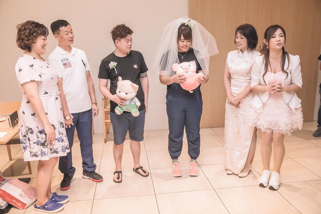 陽陽&嚕嚕 沖繩證婚 (137)