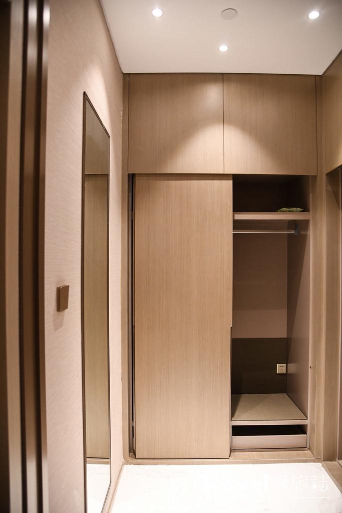 上海協信莎瑪虹橋服務式公寓 Shama Hongqiao Shanghai (62)