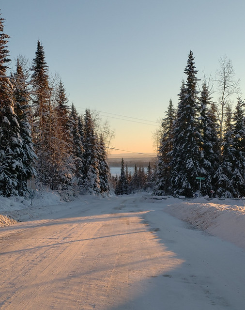 2019-02-01_Fairbanks_075