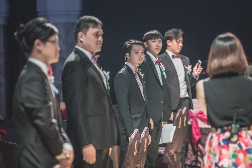 煒坦&姵如 (119)