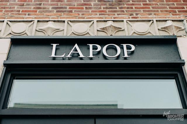 Lapop Preview-3123