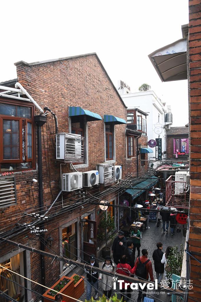 上海餐廳推薦 日式餐廳空紅羅 (5)