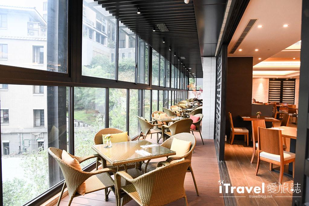 北投亞太飯店 Asia Pacific Hotel Beitou (47)