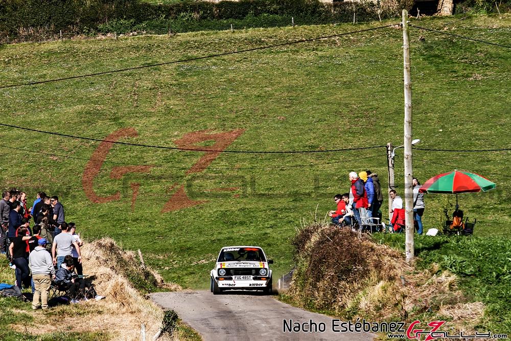 Rally_SoloEscort_NachoEstebanez_19_0011