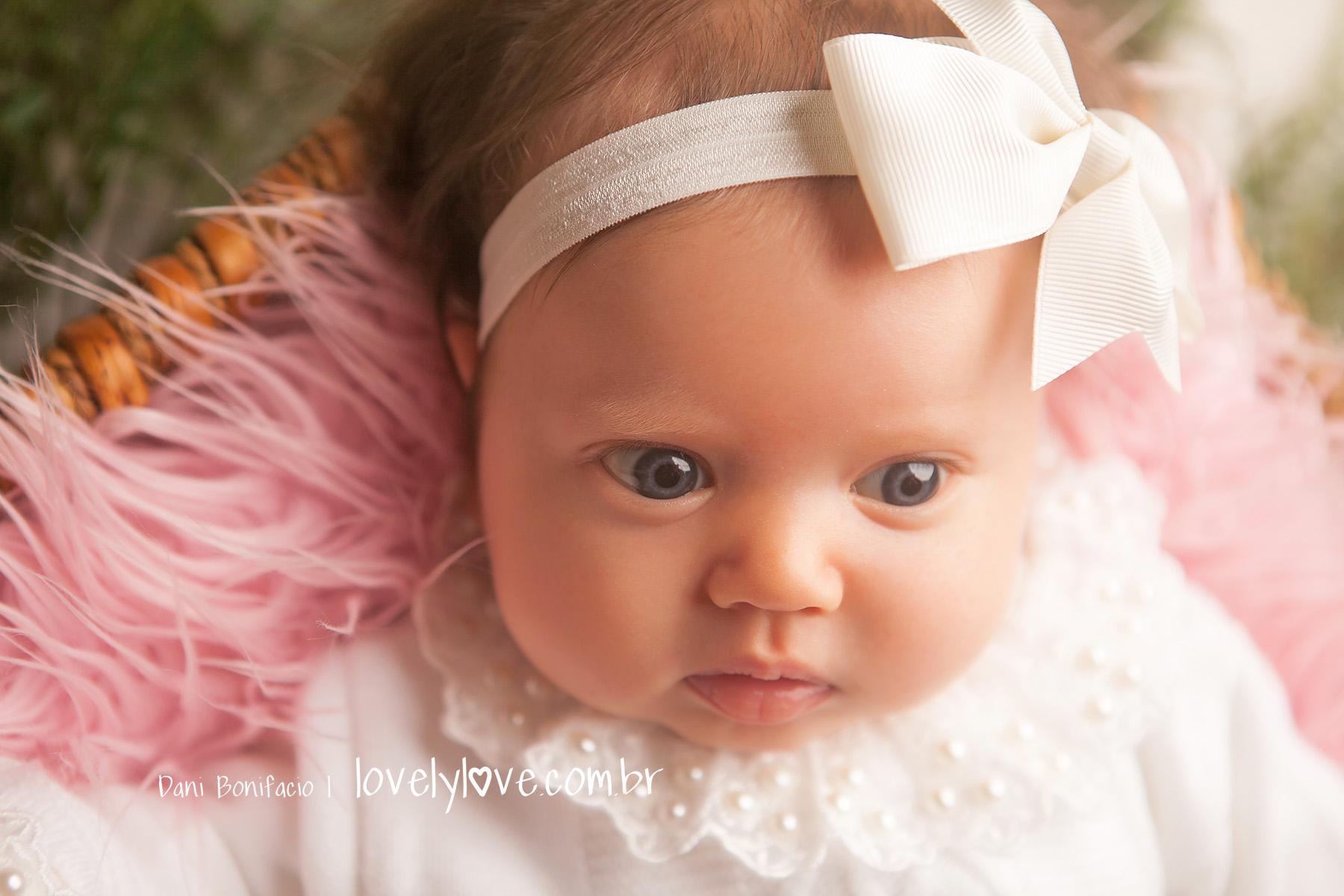 danibonifacio-lovelylove-fotografia-acomapanhamentobebe-ensaioinfantil-newborn-fotografadefamilia-gravida-gestante3